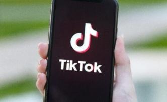 Microsoft TikTok'u almak için görüşmelerde bulunuyor