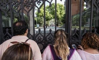 Üniversite açılış tarihi belli oldu mu?