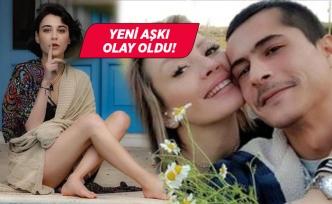 İsmail Hacıoğlu'na boşandığı eşinden sert sözler!