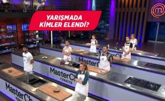 İşte MasterChef Türkiye ana kadro yarışmacıları