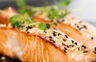 Kış aylarında sizi güçlendirecek besinler!
