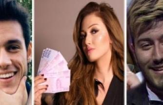 Türkiye'nin YouTube fenomenleri bir ayda ne kadar kazanıyor?
