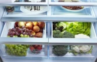 Buzdolabına koyabileceğiniz 12 şaşırtıcı şey