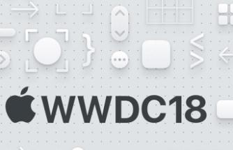Apple'ın WWDC 2018 etkinliğini canlı olarak nasıl izleyebilirsiniz?