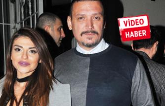 Bircan İpek ve Şenol İpek boşandı mı?