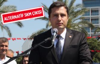 CHP İzmir İl Başkanı Yücel: Bağımsız bir durum olamaz!