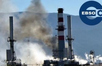 """EBSO, Ege'nin en büyük """"100""""ünü açıkladı"""