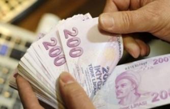 Maliye Bakanlığı uyardı: 31 Temmuz son gün
