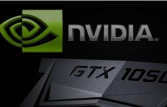 NVIDIA GeForce GTX 1050 3 GB duyuruldu!