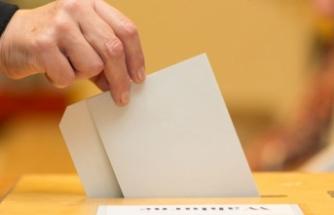 2015'ten 2018'e İzmir oylarında ne değişti?