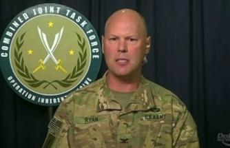 ABD: Türk askeri Menbiç'in içine girmeyecek