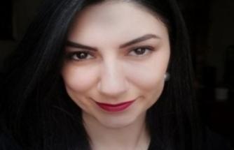 Gazeteci Ece Sevim Öztürk tutuklandı