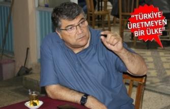 Sındır'dan son gün çıkışı: Vatandaş CHP iktidarına hazır!