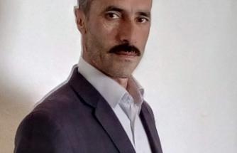Son dakika: İYİ Parti İlçe Başkanı ve iki vatandaş öldürüldü