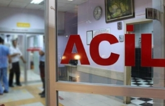 Valilikten hastanelere: Seçim sonrasına hazırlıklı olun