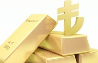 21 Temmuz altın fiyatları: Bugün gram altın çeyrek altın fiyatı ne kadar?