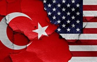 Amerika'dan Türkiye'ye sert cevap!