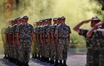 Bedelli askerlik kredileri ne kadar?
