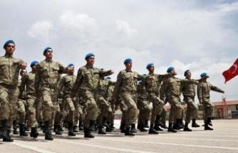 Bedelli askerlikte 28 gün ne yapılacak?
