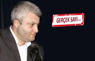 Muhaliflerin iddiasına, Özkan'dan yanıt
