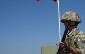 CHP'den bedelli askerlik için yeni açıklama