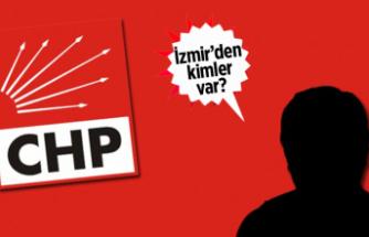 Cumhurbaşkanı Erdoğan'ın suç duyurusunda bulunduğu 72 isim