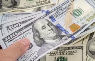Dolar/TL haftaya nasıl başladı?