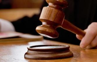 FETÖ'nün Jandarma Okulları eylemi davasında cezalar belli oldu
