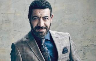 Hakan Altun, İstanbul'u terk etti
