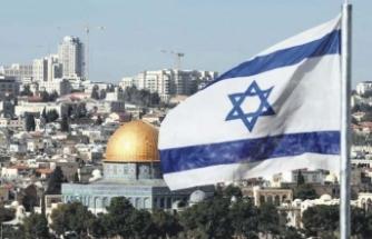 İsrail'den tepki çeken yasa