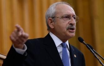 Kılıçdaroğlu'ndan flaş 15 Temmuz değerlendirmesi