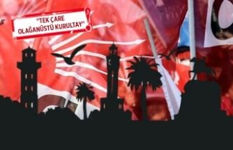 Kılıçdaroğlu'nu destekleyen o isimden 'değişim' imzası