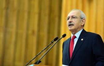 Kılıçdaroğlu, rekor tazminata mahkum edildi!