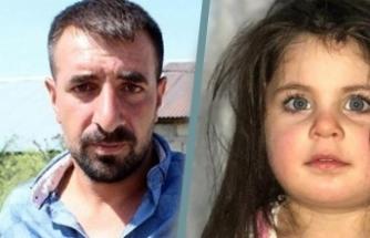 Leyla'nın ölümünde şok gelişme: Tutuklandı
