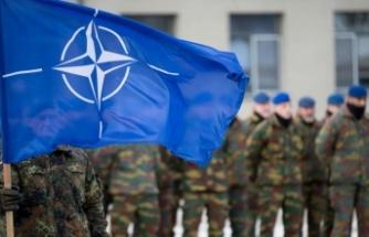 NATO'ya bir üye daha geliyor!