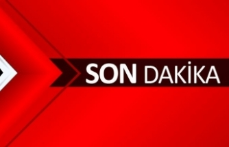Bakan Çavuşoğlu'ndan Trump'a jet yanıt
