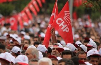 CHP İzmir, bayramdan sonra sahaya iniyor