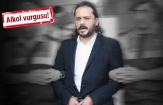 Emrah Serbes'e verilen cezanın gerekçesi açıklandı