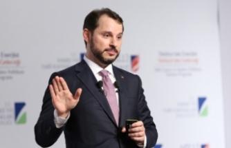 Hazine ve Maliye Bakanlığı açıkladı: Yeni tedbir paketi
