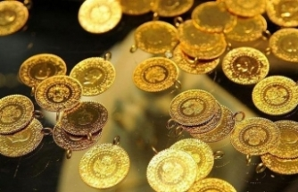 İşte günün altın fiyatları