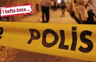 İzmir'de dehşet: Kötü kokuyu alan komşular...