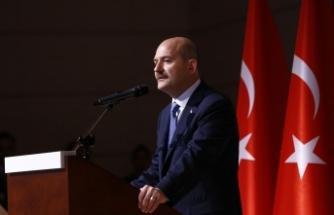 """""""Türkiye'deki terörist sayısı..."""""""