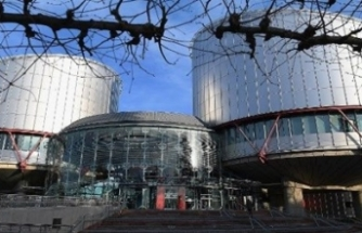 """AİHM'den Belçika'ya """"başörtüsü"""" mahkumiyeti"""