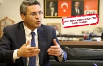 CHP, o belediyelerde adayları erken açıklayacak