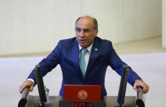 CHP'li milletvekilinin öldüğü iddiasını ailesi yalanladı