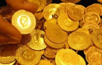 İşte haftanın ilk altın fiyatları!