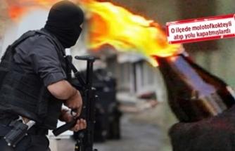 İzmir'de terör operasyonu: Çok sayıda gözaltı...