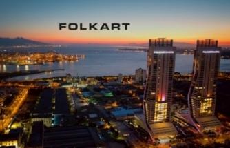 En çok Folkart'ı tanıyoruz