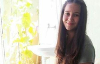 İzmirli Pınar iki gündür kayıp