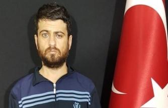 Reyhanlı bombacısı Yusuf Nazik 24 kişinin ismini verdi